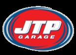 JTP Garage TV