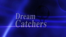 Dream Catchers EPK